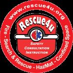 Logo_Rescue4U_2